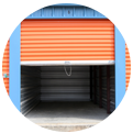 Trust Garage Door, Nashville, TN 615-590-7453