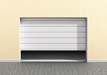 Trust Garage Door Nashville, TN 615-590-7453